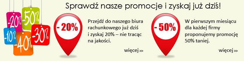 Biuro Rachunkowe Kielce Perspektywa